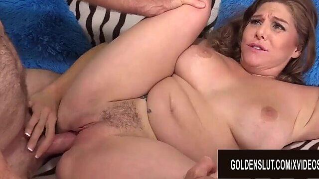cowgirl mature
