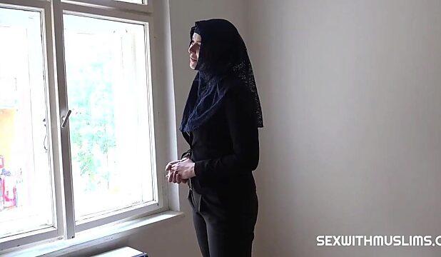 Muslim Arab