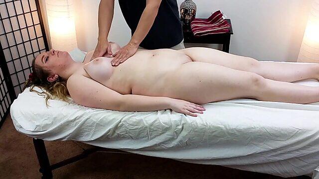 18 chubby