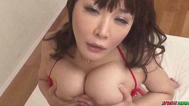 dp Japanese