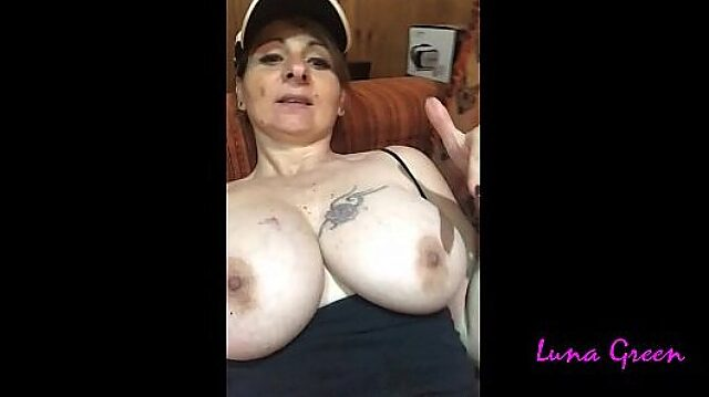 Wifes solo