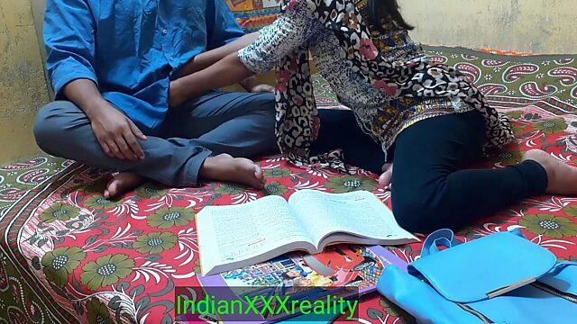 Indian xxx