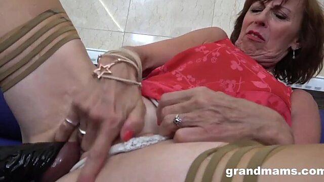 grandmams hd