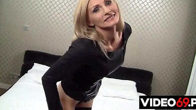 Sex mam