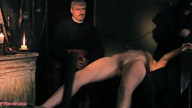 Tortur