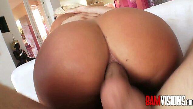 Brandy Bae