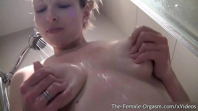 orgasm pussy