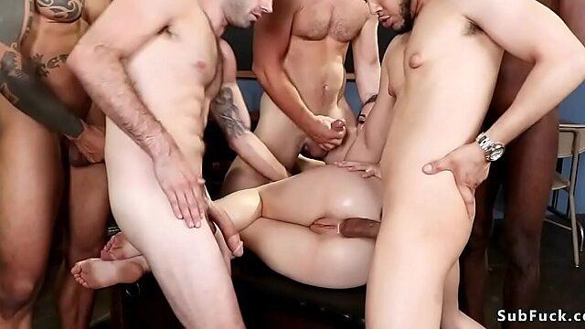 group dp
