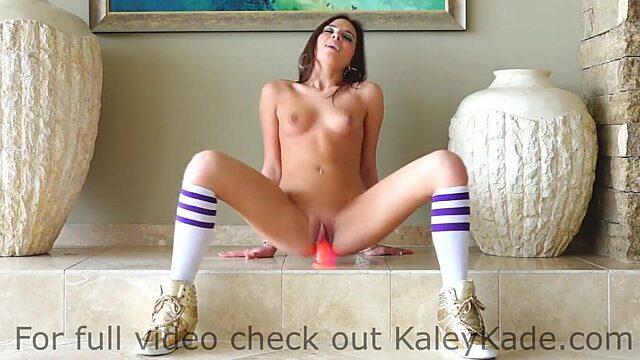 kaley