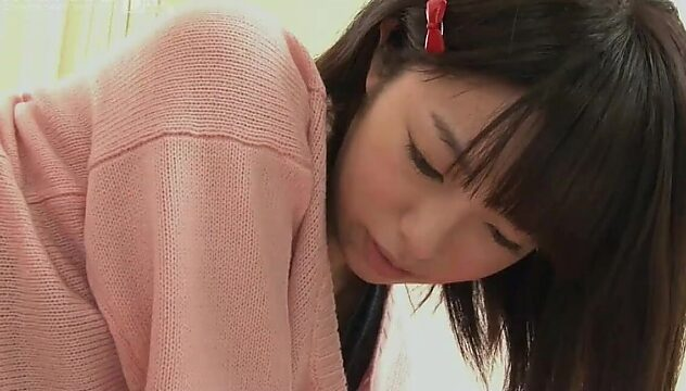 Akina sakura