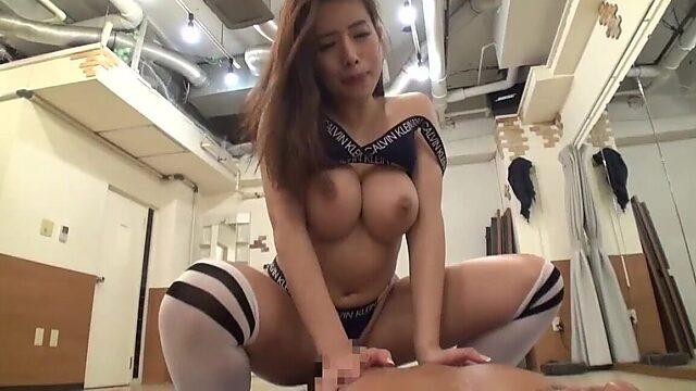 Nagai Maria