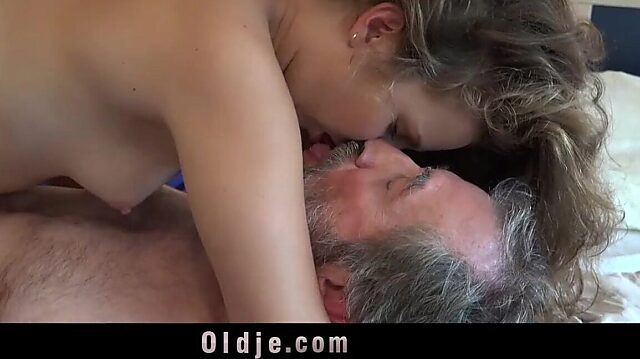 sweet sex