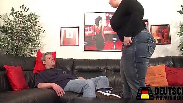 fat boobs