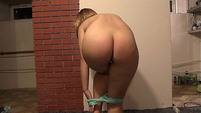 Solo panty
