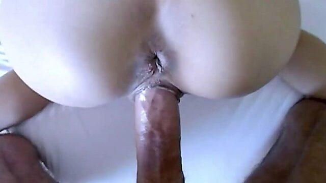 bucetas