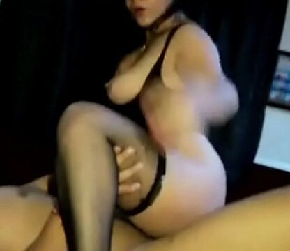 actris porno galilea