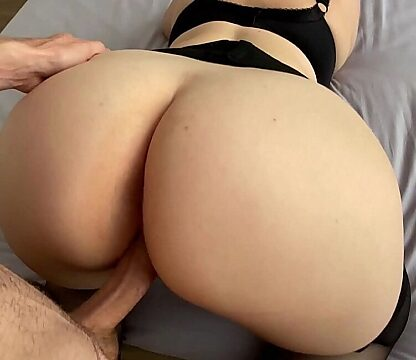 big boobs underwear