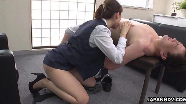japan nylon
