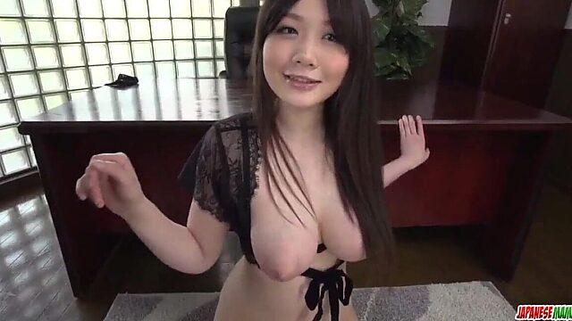 Japanese wet