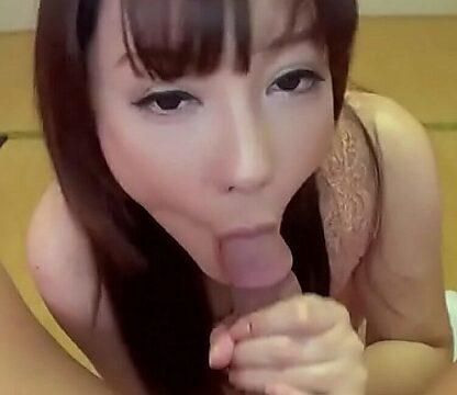 Japanese grand