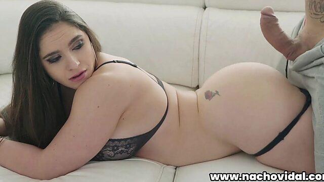 Alexandra ross