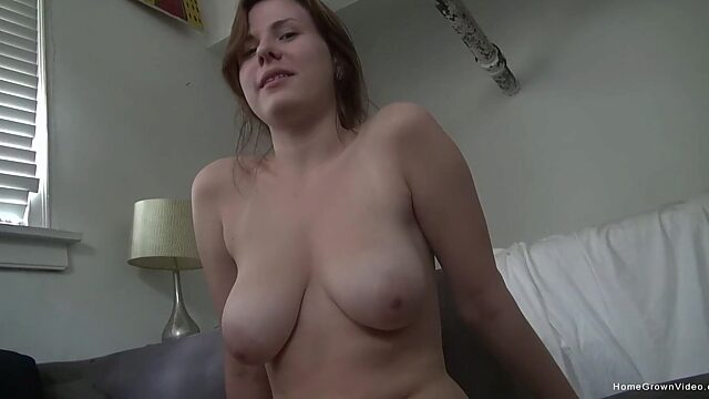 Young busty videos