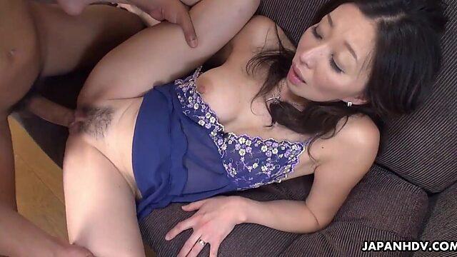 JAPANES MATURE