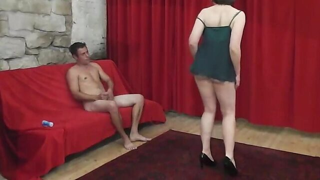 amateur whore