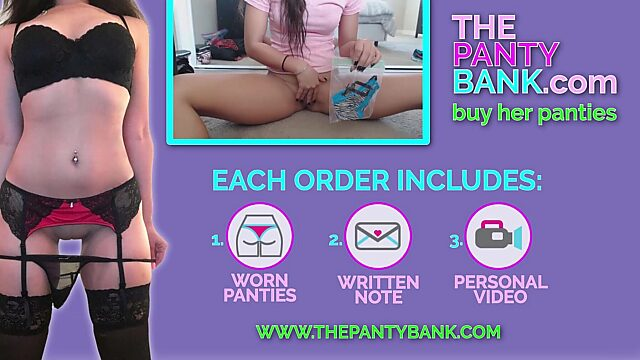 panties/2/undefined