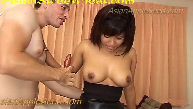 stockings asian