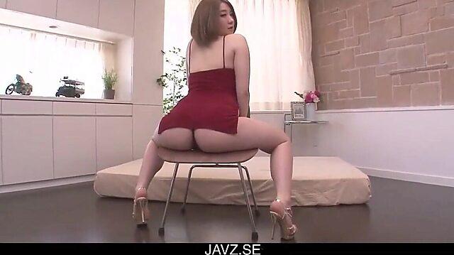 Japanes big tits