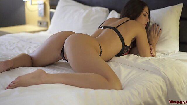 solo lingerie