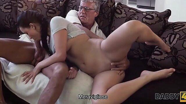 18 yers old man Japanese