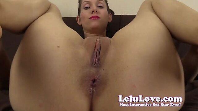 18 lick feet solo