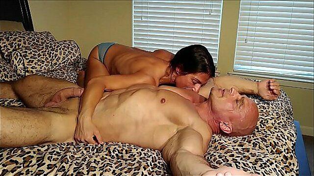 armpits licking