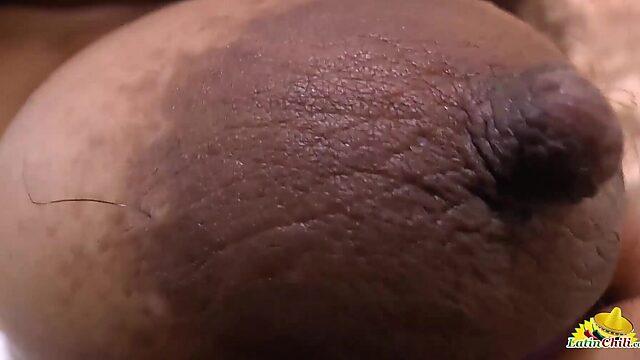 old masturbation