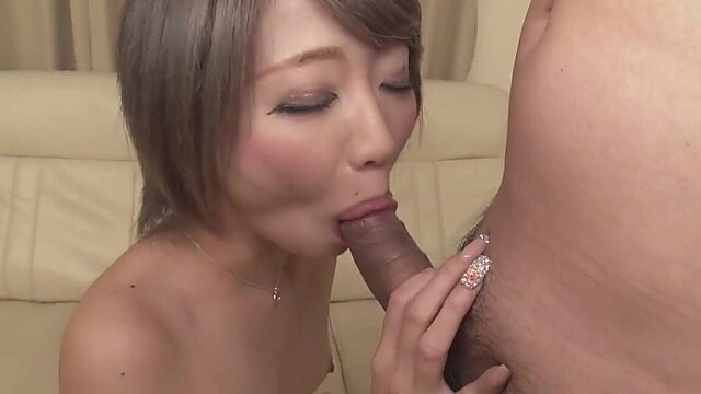 Rui hayakawa