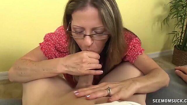 sucking cocks