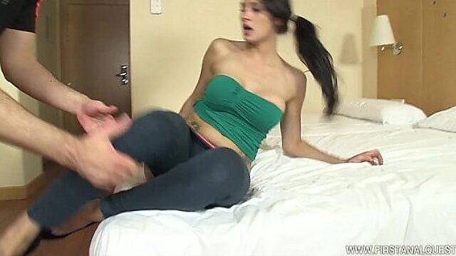 Ana anal