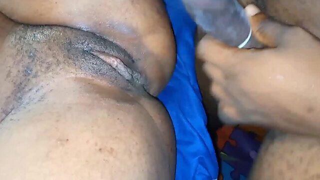 VIRGE