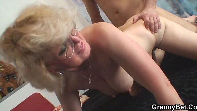 Women old