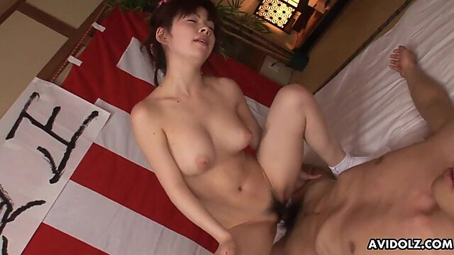 housewife japanese