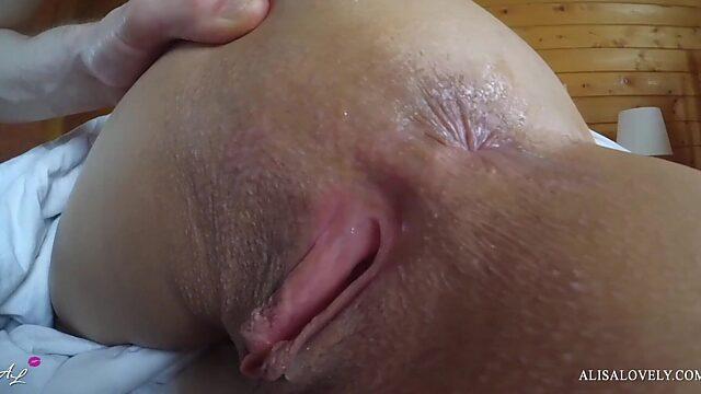 Lick ass