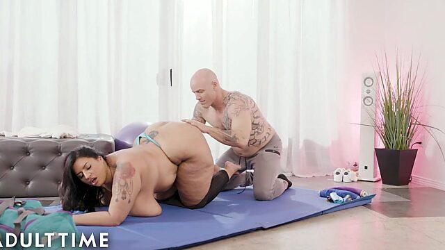 chubby erotics