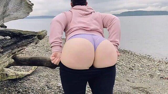 ass public