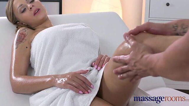 small ass big tits