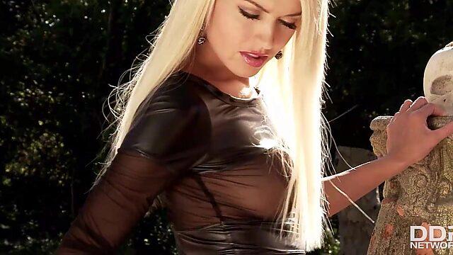 lovely hot