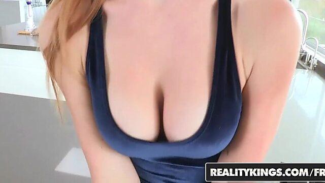 Bigest cock