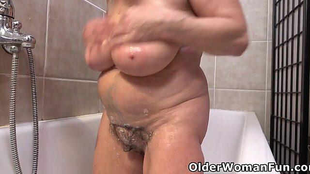 milf over 60