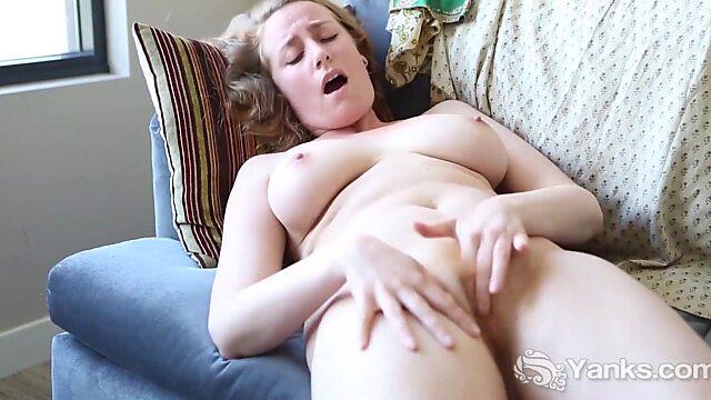 solo orgasm hd